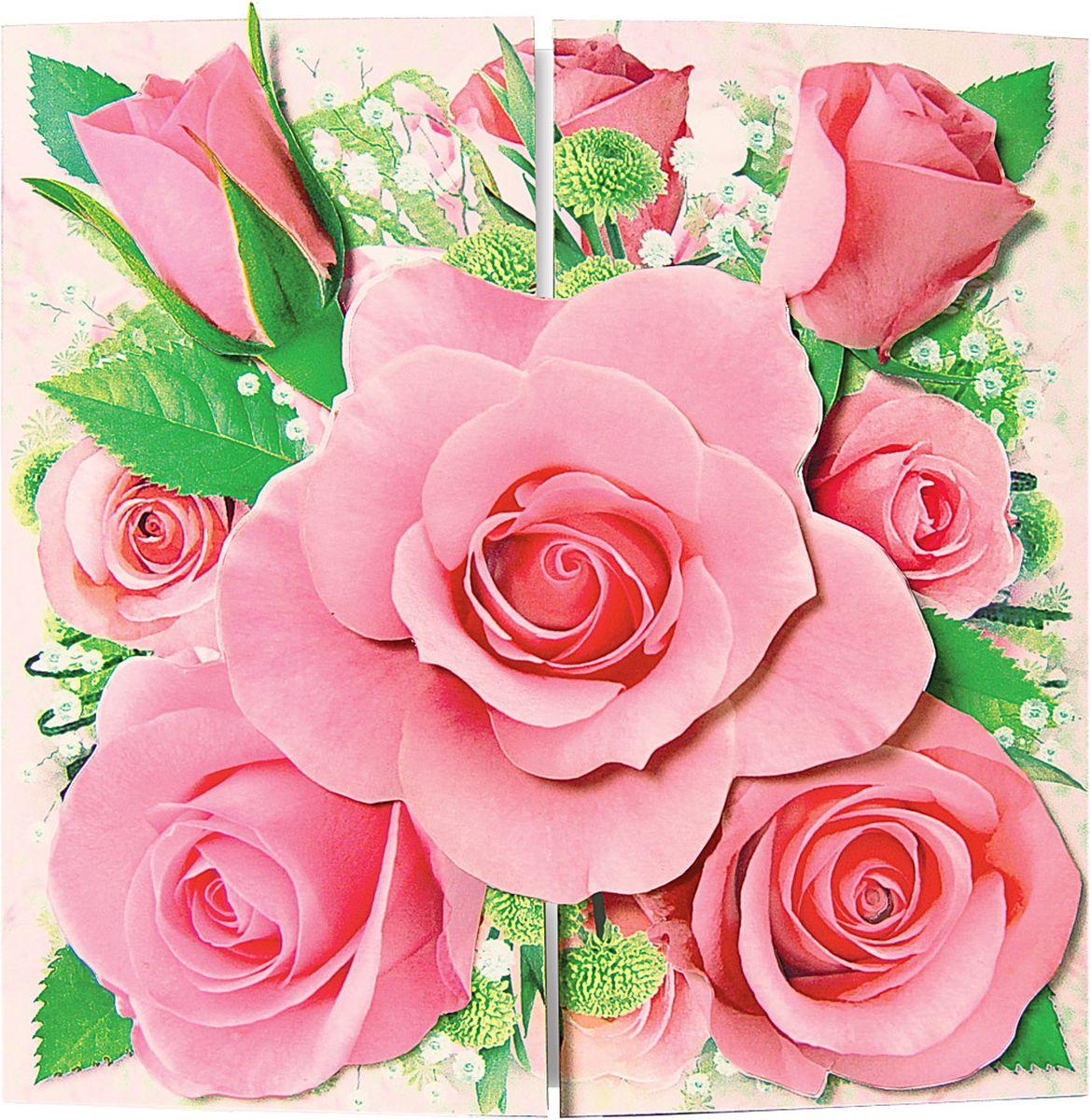 картинки объемные розы оплачивайте кредиты