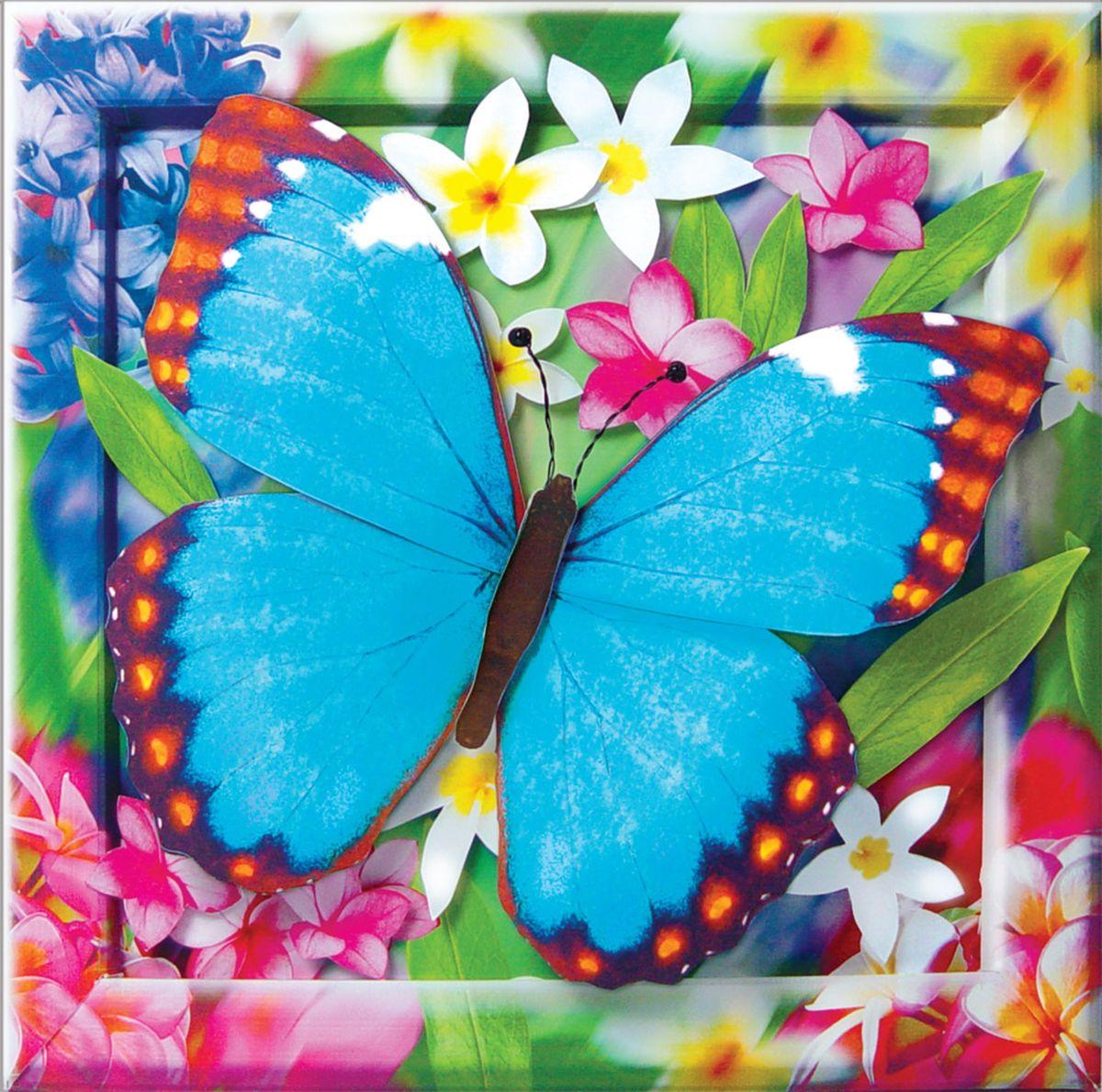 Картинки марта, набор для творчества открытка бабочки