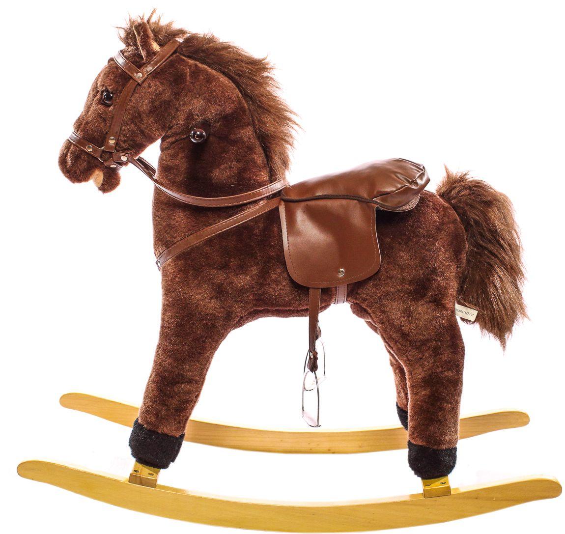 картинки лошадь в качалке только